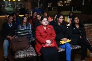 Bloggers Meet (1)