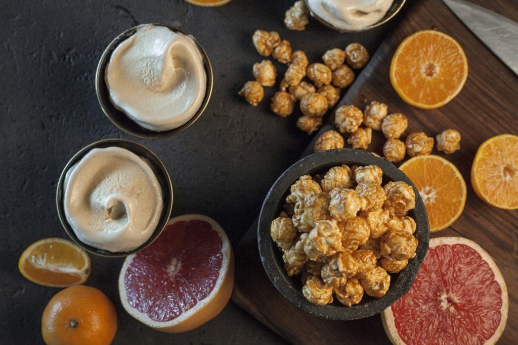 orange-popcorn-2