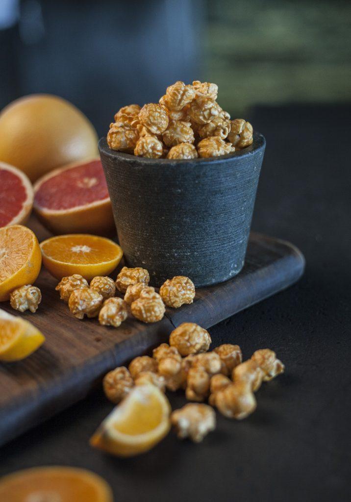 orange-popcorn